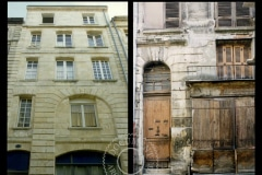 Maison de Martinès de Pasqually