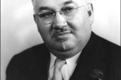Harvey Spencer Lewis