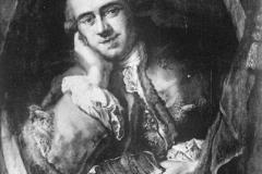 Jean Baptiste Willermoz