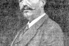 Philippe de Lyon