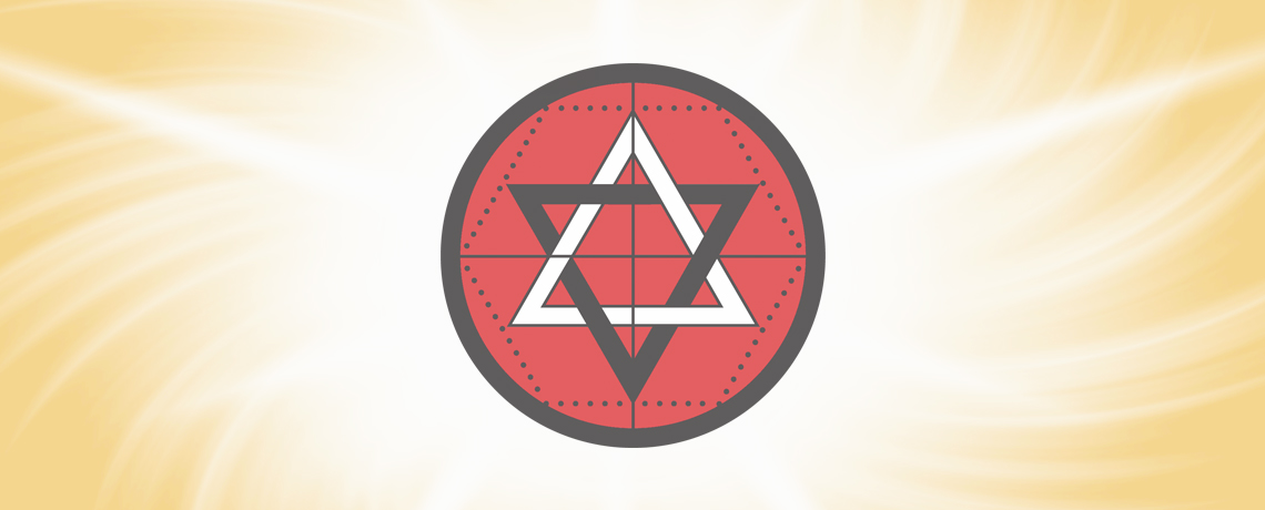 La signification du Pantacle