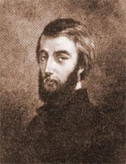 Henri Delaage
