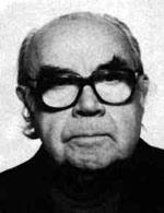 Robert Ambelain