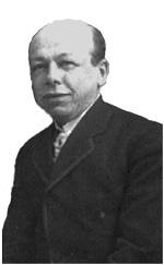 Edouard Blitz