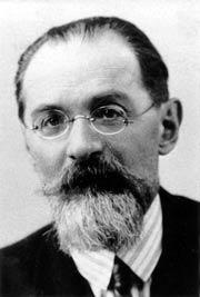 Augustin Chaboseau