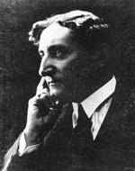 George Lagrèze