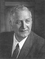 Ralph Maxwell Lewis