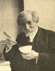 Emile Michelet