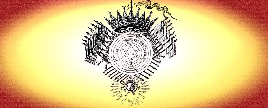 Martinès de Pasqually et l'Ordre des Élus-Cohen